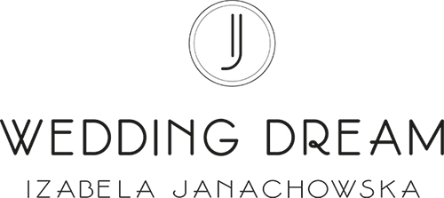 logo wedding dream