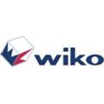 wiko_logo